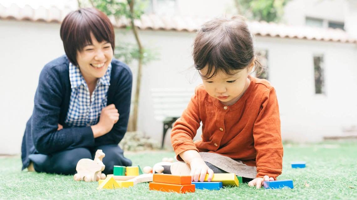 【日本媽媽對子女的期望】男要像羽生結弦,女要像新垣結衣