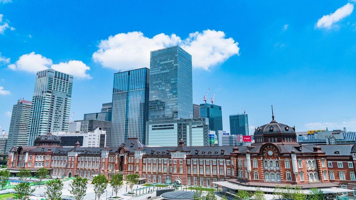 「東京」の画像検索結果