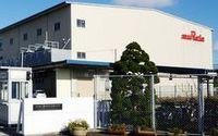 村田製作所は宮城の2工場が稼働停止、復旧メド立たず【震災関連速報】