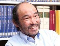 ワーキングプアを自治体が作っている--『非正規公務員』を書いた 上林陽治氏(地方自治総合研究所研究員)に聞く