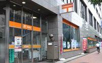 日本郵政は福島原発周辺の自宅待機圏内への郵送業務が実質困難に【震災関連速報】