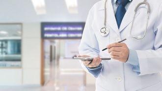 高偏差値「医学生」の留年が急増している理由