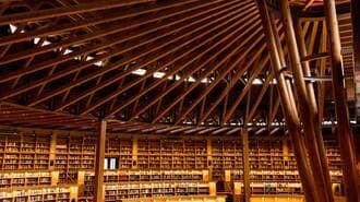 日本ではなぜ人口減でも大学が増え続けたのか