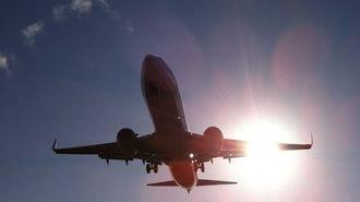 オリックスの航空機リース事業、強さのワケ