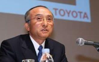 トヨタ自動車「来期赤字転落」のシナリオ