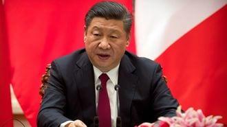 中国の方針転換が世界中の反感を買っている