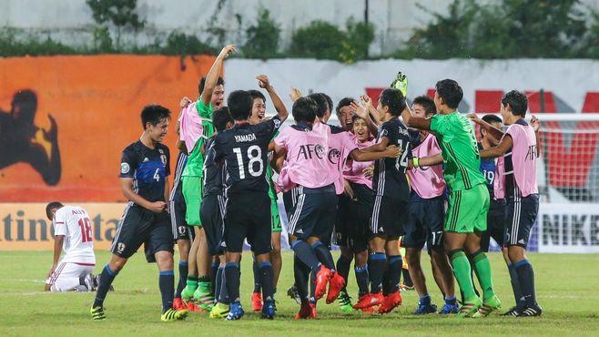サッカー界を牽引する「広島出身」監督の視点
