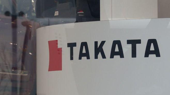 タカタ、破綻でも開き直る経営者の重い責任