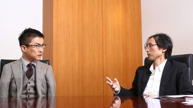 乙武洋匡「私の意見は障害者の総意じゃない」