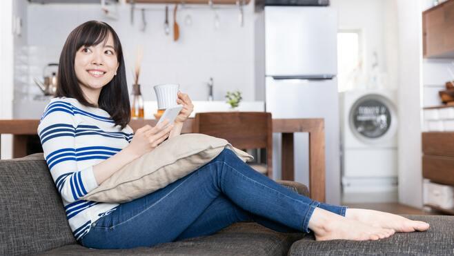 「賃貸vs購入」に決着?帰属家賃で考えるお得感