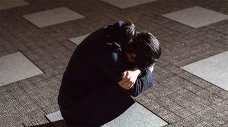 自殺したい中学生を救った大人たちの「言葉」