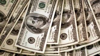 「アメリカの実質金利」だけでドル円は語れない