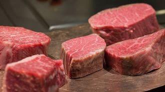 プロ伝授「スーパーでおいしい肉を買う」コツ