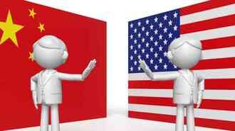 アメリカの「中国人留学生外し」が示す深い確執