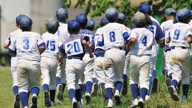 野球離れを防ぐ「指導者ライセンス」の深い教え