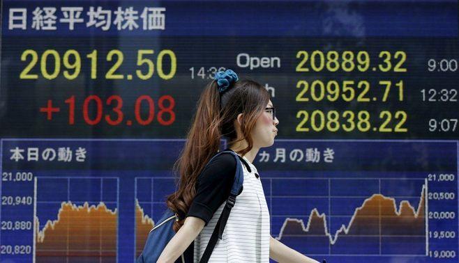 日本株は「8月中旬」から再上昇する可能性