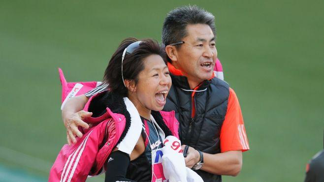 マラソン日本代表選考はなぜモメるのか?