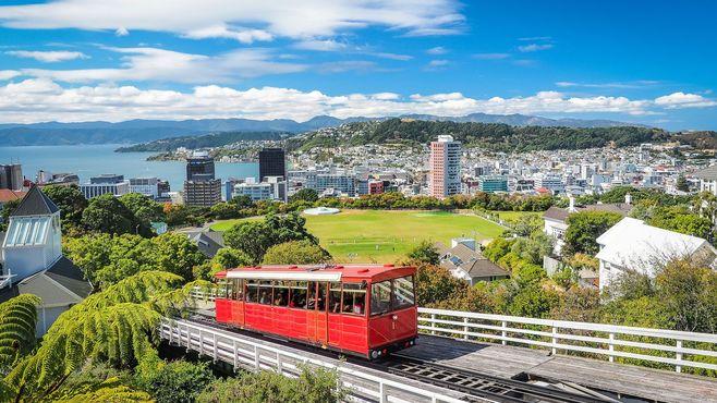 安心・満足な出産はニュージーランドに学べ