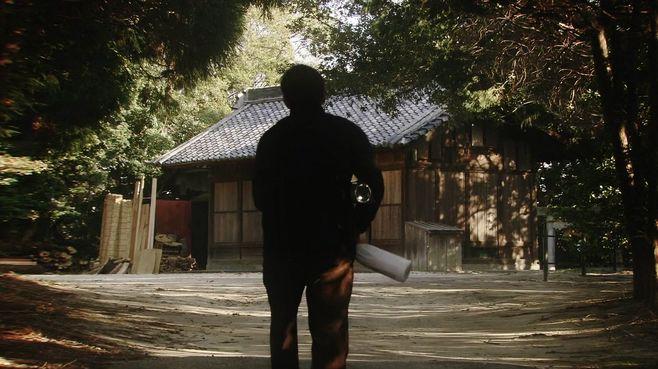 東海テレビ「ドキュメンタリー映画」への執念