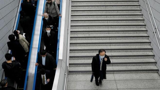 「中国から見た日本」の感染対策が甘すぎる理由