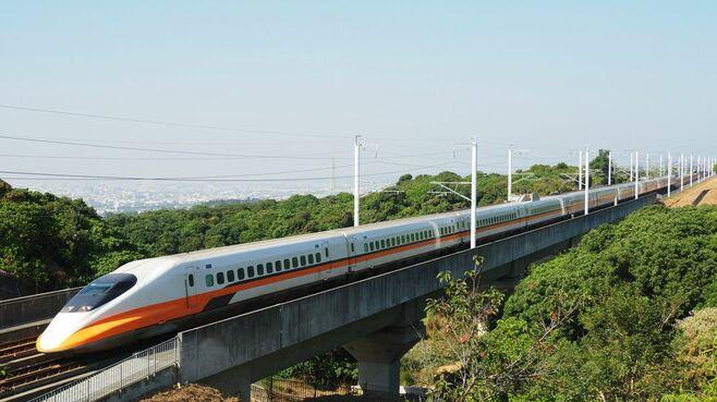 急展開、台湾新幹線「国際入札」打ち切りの裏側