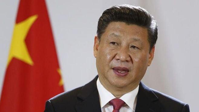 トランプ政権が中国に「やらせるべき」こと