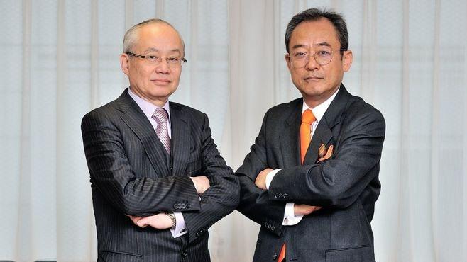 「日本の刑事司法制度」のここがおかしい!