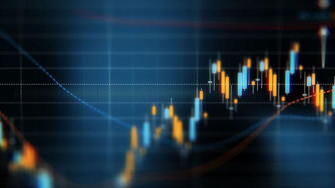 「株価・PER・買われすぎ」割安な会社の探し方