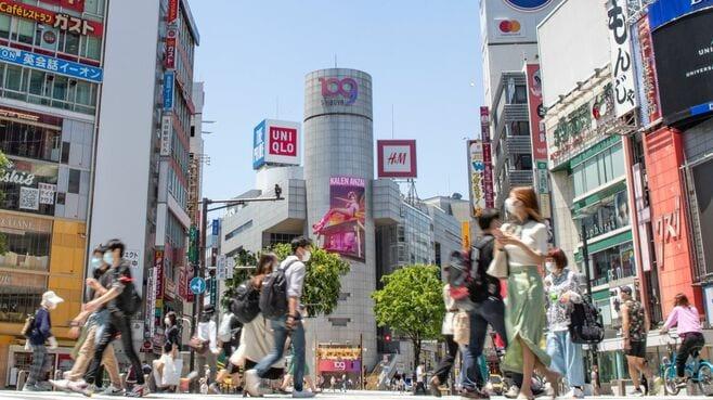 日本が「コロナ第2波」で最も脆弱になる懸念