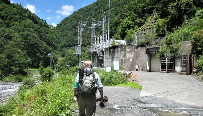 リニア反対でダムに甘い、静岡知事の「2重基準」