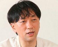 『日本の難点』を書いた宮台真司氏(社会学者、評論家、首都大学東京教授)に聞く