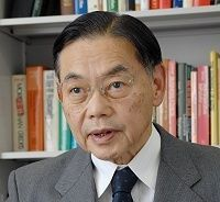 三國陽夫・三國事務所代表取締役--円安誘導は購買力を奪う、債権国の経済学へ転換を