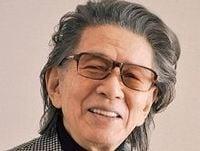 親鸞が生きた時代はいわば日本のルネサンス--『親鸞 激動篇』を書いた五木寛之氏(作家)に聞く