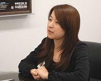 『逆転裁判』が宝塚歌劇で大盛況、ヅカと人気ゲームのコラボ《NEWS@もっと!関西》