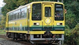 土佐くろしお鉄道は地方鉄道再生のカギか?