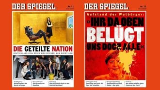 ドイツでも蔓延する「トランプ現象」の正体