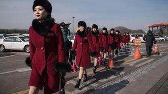 米国で浮上した「北朝鮮攻撃シナリオ」の中身