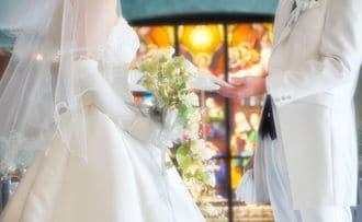 """「結婚コスパ悪い説」の、残念すぎる""""勘違い"""""""