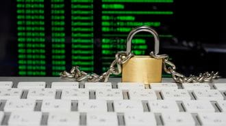 3 Strategic Necessities for the Growth of Cybersecurity