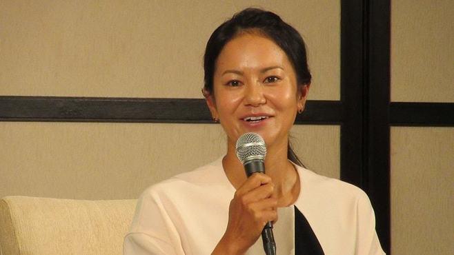 宮里藍は、日本の女子ゴルフをどう変えたか
