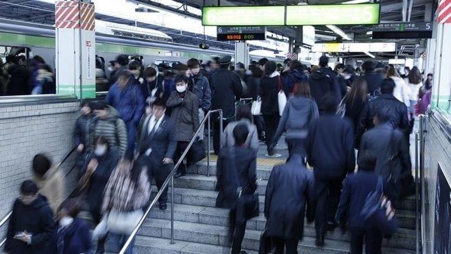 羽田アクセスで国が本当に作りたい路線は?