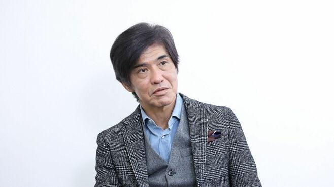 佐藤浩市が振り返る「Fukushima 50」と3.11