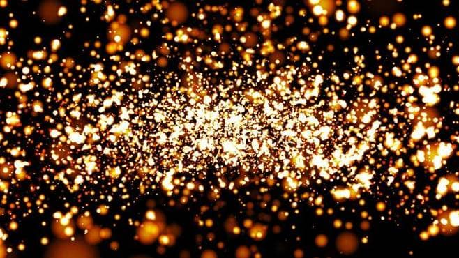 量子物理学に今、革命が起ころうとしている