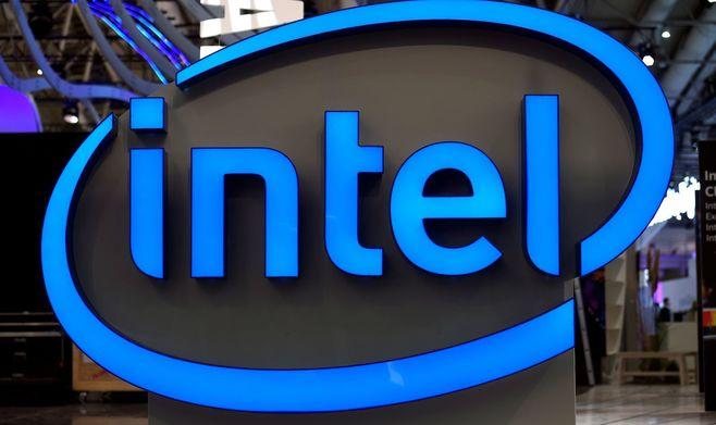 インテルを突如襲った「致命的なバグ」の実態