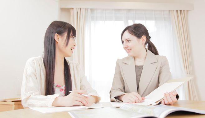 日本で英語が話せるようになる「3つの条件」