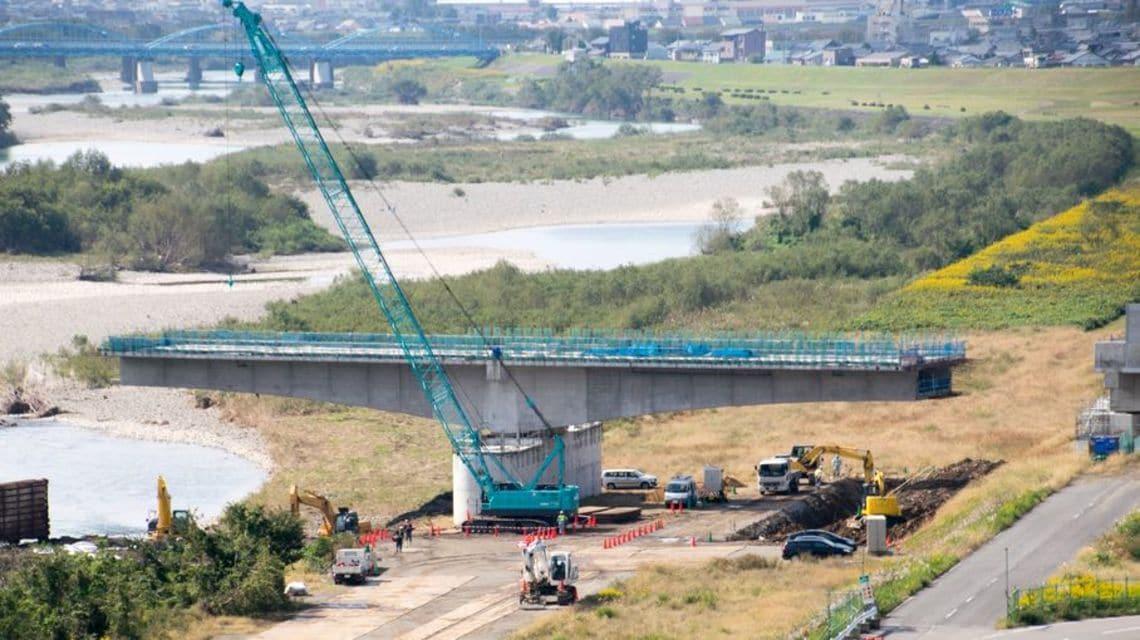 人手も機材も不足、「北陸新幹線延伸」の現状   新幹線   東洋経済 ...