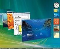 強さの源泉--開発者という名の壮大なる参入障壁《特集マイクロソフト》