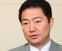 和田洋一 スクウェア・エニックス・ホールディングス社長--傲慢さと使命感でエンタメ業界の世界メジャーを狙う