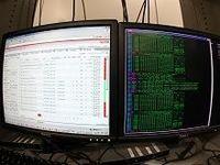 サイバー攻撃から企業を守る 経営戦略の柱の一つに情報セキュリティ対策を
