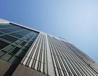 CSR高成長ランキング・トップ29--環境・社会・ガバナンスと財務から見た成長率1位は協和エクシオ、2位リンナイ